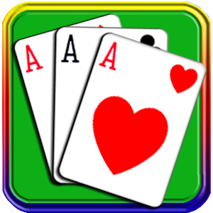 Spider Solitaire Free Game HD