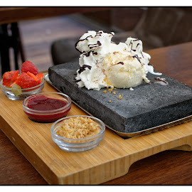 by Dusan Arezina - Food & Drink Candy & Dessert