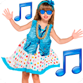 Dancing Talking Girl APK for iPhone
