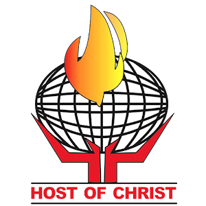 Download Host of Christ For PC Windows and Mac