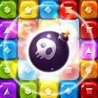 Jewelry Blast : ZOMBIE DUMB 1.0.9