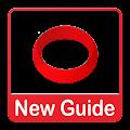 New Opera Mini Guide APK for Bluestacks