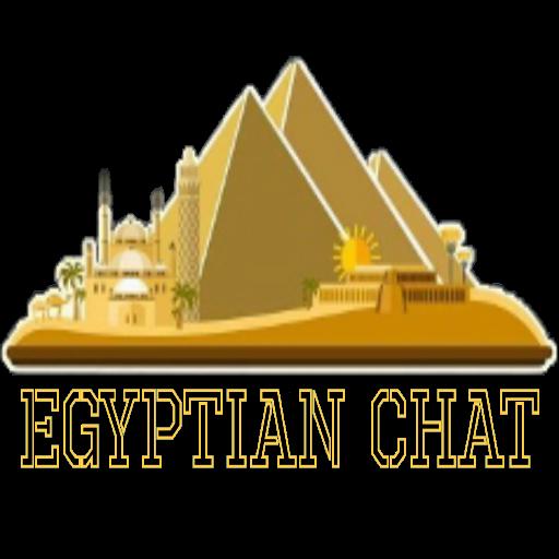 شات مصر: (app)