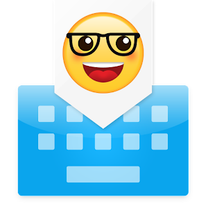 Download Download Emoji Keyboard 10 for PC on Windows and Mac for Windows Phone