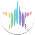 Download Soundible APK for Laptop