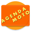 Motorbike Organizer APK for Ubuntu