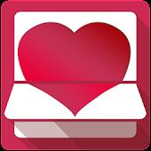Free Love Calendar Card ❤️ APK for Windows 8