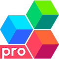 App OfficeSuite Pro + PDF (Trial) version 2015 APK