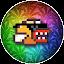 Noscope Flappy - MLG Parody