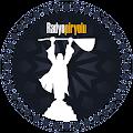 Radyo Piryolu APK for Ubuntu