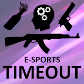 App eSports Timeout APK for Windows Phone