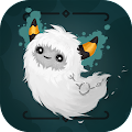 Game illi apk for kindle fire