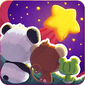 Download Little star - animal sounds APK to PC
