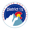 Jared Seyl District 15 APK Version 4.4.1