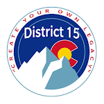 Jared Seyl District 15 APK Image