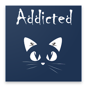 Addicted - 👻 Scary, Creepy & Free Chat Stories For PC