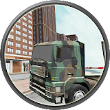 How to play Military Vehicle Parking apk free download