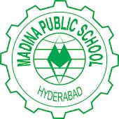 Madina Public School Hyderabad APK for Ubuntu