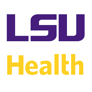Download LSU For PC Windows and Mac