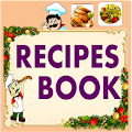 App Recipes Book apk for kindle fire