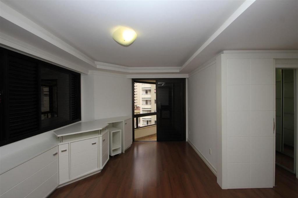 Apartamento Florianópolis Centro 2116413