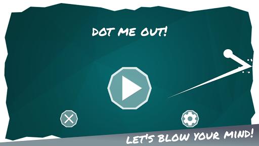 Dot Me Out!