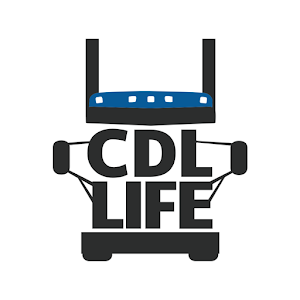 CDLLife For PC / Windows 7/8/10 / Mac – Free Download