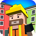 Free Download Clicker Town: Free Idle Tapper APK for Samsung