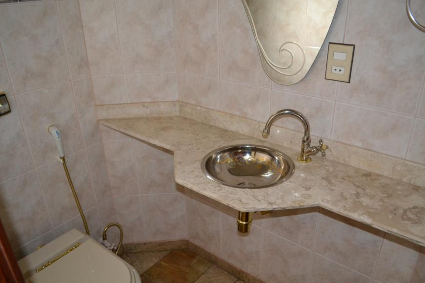 Casa 4 Dorm, Barão Geraldo, Campinas (CA1163) - Foto 6