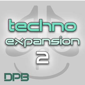 Drum Pad Beats - Techno ExpKit 2 For PC / Windows 7/8/10 / Mac – Free Download