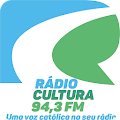 Cultura FM Guarapuava APK for Ubuntu