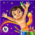 Game Talking Chhota Bheem Toy APK for Windows Phone