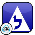 לימוד תאוריה - נוהג - תיאוריה APK baixar