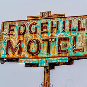 va on us301 edgehill motel.jpg
