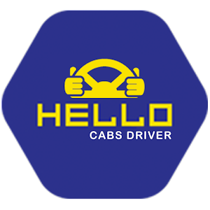Download HelloCabs Driver For PC Windows and Mac