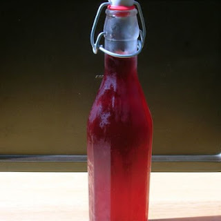 Rose Syrup Recipes