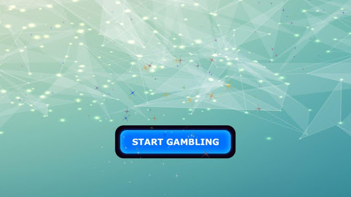 Play Store Free Casino Games Apps Apk Download Free for PC, smart TV