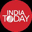 India Today Live Cricket Score - Samsung Internet