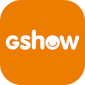 Download Android App Gshow for Samsung