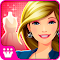 Star Fashion Designer 1.8 Apk