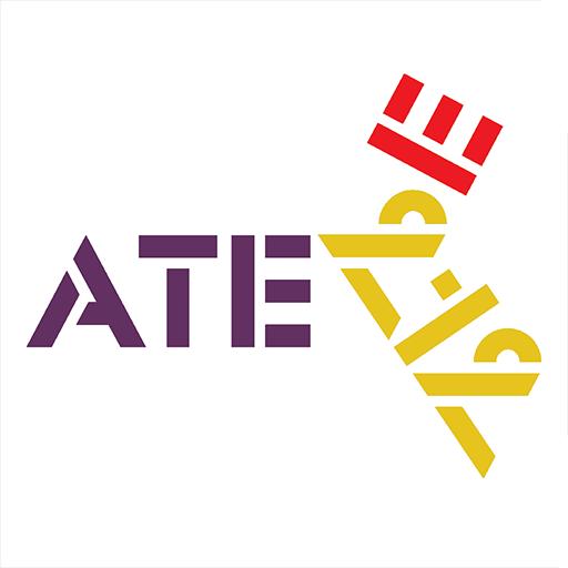 Android aplikacija Atelje212 na Android Srbija