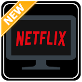 New NetFlix Watch TV Shows Online Tips Free Icon
