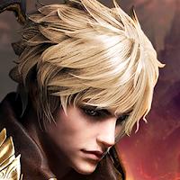 Dark Emperor: Holy Hunter For PC