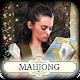 Mahjong: Home Sweet Home 2