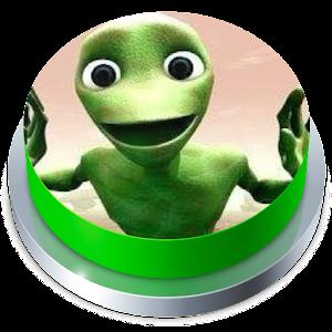 Dame tu cosita button For PC / Windows 7/8/10 / Mac – Free Download
