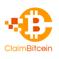 Free Claim Bitcoin - Mobile Faucet APK for Windows 8