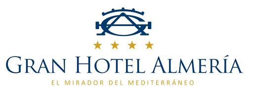 Gran Hotel Almería | Web Oficial
