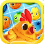Garden Fever - Free! APK for Blackberry