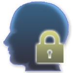 FaceLock Pro Icon