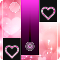Heart Piano Tiles on PC / Windows 7.8.10 & MAC